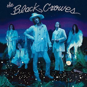 black-crowes-by-your-side