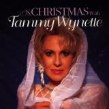 Tammy Wynette Christmas With Tammy Wynette