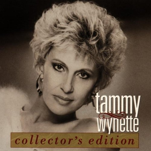 tammy-wynette-collectors-edition-remastered