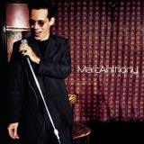 Anthony Marc Marc Anthony