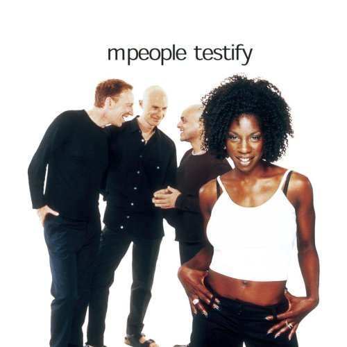 M People Testify