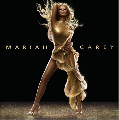 Carey Mariah Emancipation Of Mimi