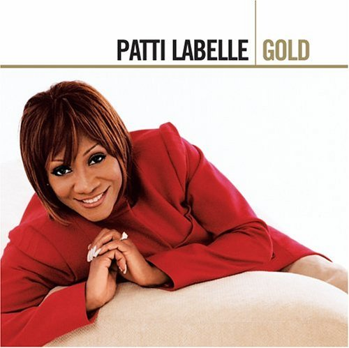 Patti Labelle Gold Remastered 2 CD Set