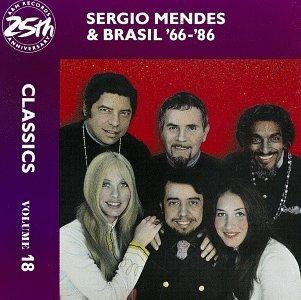 sergio-brasil-66-mendes-classics