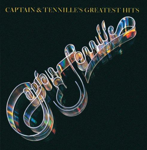 captain-tennille-greatest-hits
