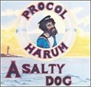 procol-harum-salty-dog