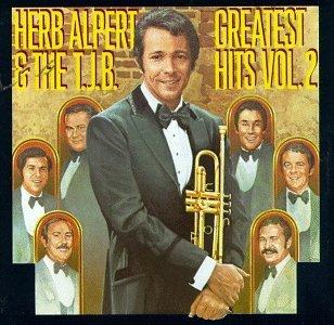 herb-tijuana-brass-alpert-greatest-hits-no-2