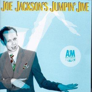 joe-jackson-jumpin-jive