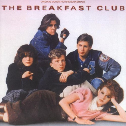 breakfast-club-soundtrack