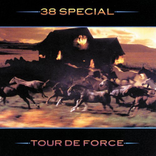 38-special-tour-de-force