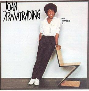 joan-armatrading-me-myself-i
