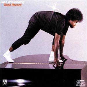 Joan Armatrading/Track Record