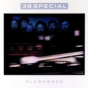 Thirty-Eight Special/Flashback-Best Of