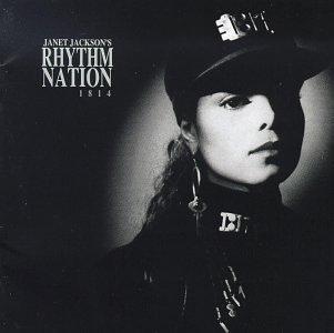 janet-jackson-rhythm-nation