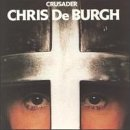 chris-de-burgh-crusader