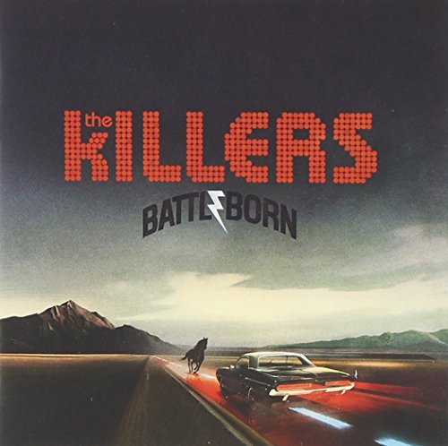 killers-battle-born