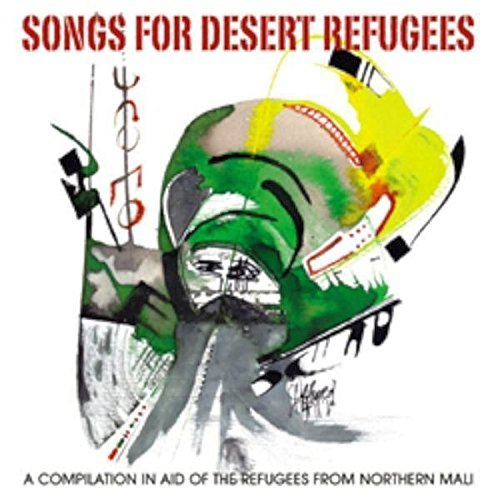songs-for-desert-refugees-songs-for-desert-refugees