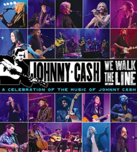 we-walk-the-line-a-celebratio-we-walk-the-line-a-celebratio-import-eu-incl-dvd