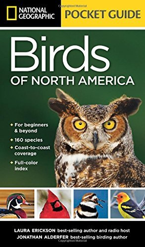 laura-erickson-national-geographic-pocket-guide-to-the-birds-of-n