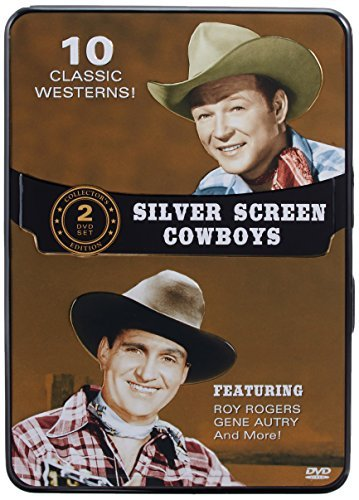 silver-screen-cowboys-rogers-autry-bw-nr-2-dvd