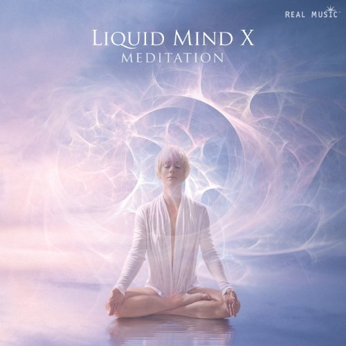 liquid-mind-liquid-mind-x-meditation