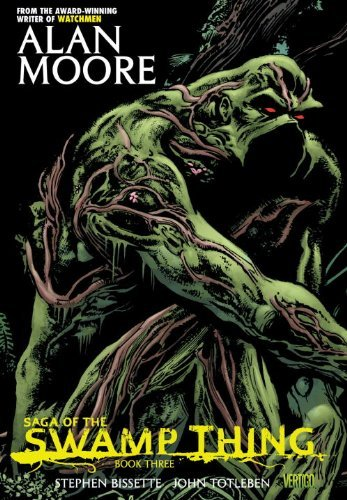 alan-moore-saga-of-swamp-thing-book-three