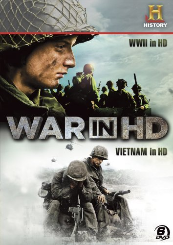 war-in-hd-war-in-hd-tv14-6-dvd