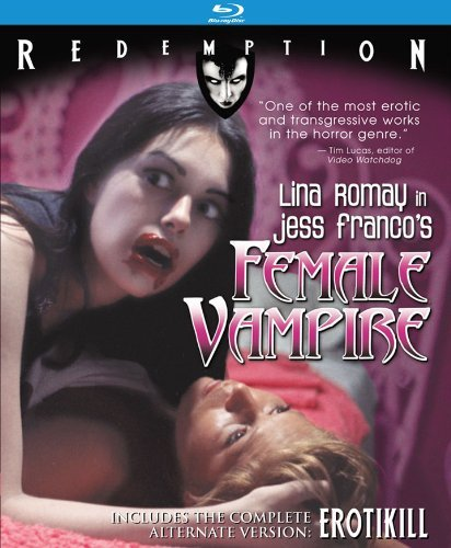 female-vampire-romay-taylor-blu-ray-ws-fra-lng-eng-sub-nr