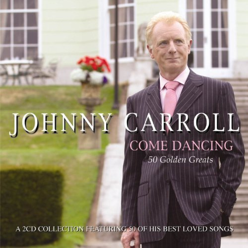 johnny-carroll-come-dancing
