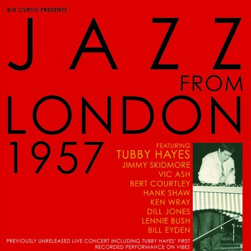 jazz-from-london-1957-jazz-from-london-1957