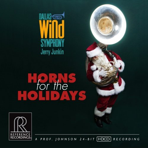 dallas-wind-symphony-horns-for-the-holidays-dallas-wind-symphony