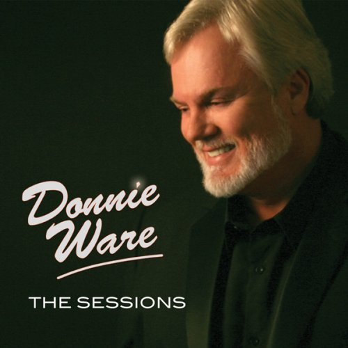 Donnie Ware Sessions