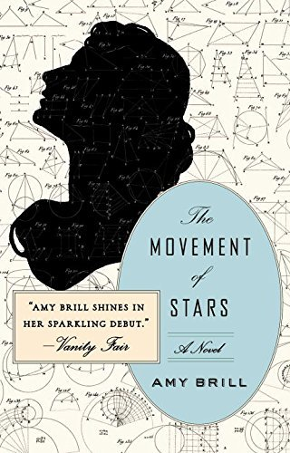 amy-brill-the-movement-of-stars