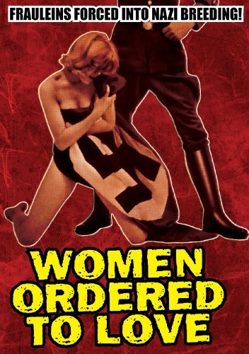 Women Ordered To Love Women Ordered To Love Nr