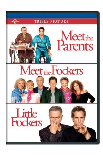 meet-the-parents-meet-the-fock-meet-the-parents-meet-the-fock-aws-pg13-2-dvd