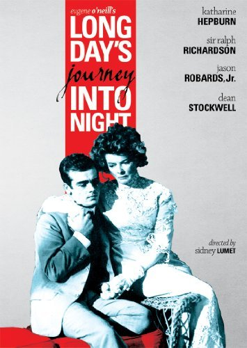 long-days-journey-into-night-hepburn-richardson-robards-bw-aws-nr