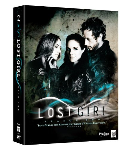 lost-girl-season-2-dvd-nr