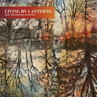 living-by-lanterns-new-myth-old-science