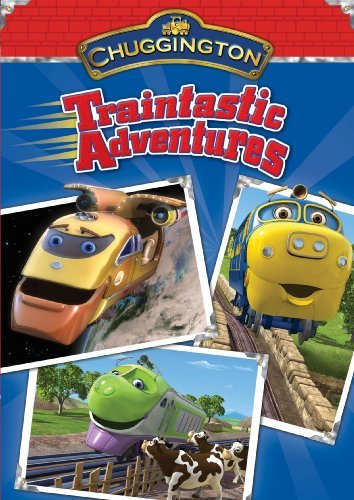 traintastic-adventures-chuggington-nr