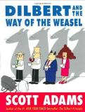 Scott Adams Dilbert & The Way Of The Weasel