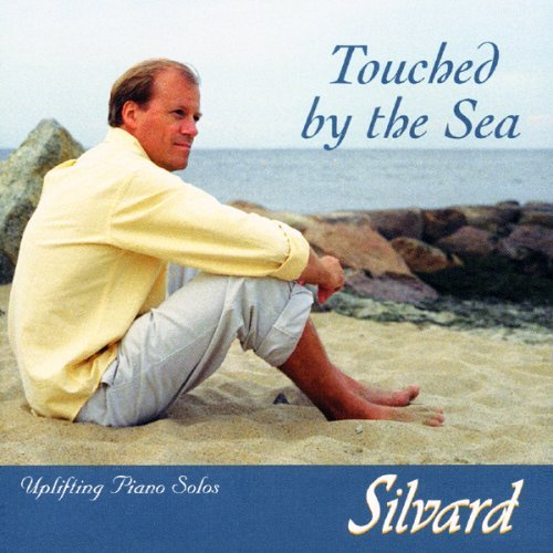 silvard-touched-by-the-sea-uplifting-piano-solos