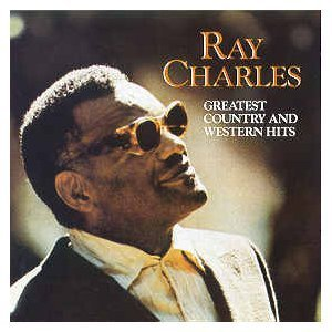 ray-charles-greatest-country-western-hits