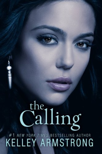 kelley-armstrong-calling-the