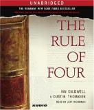Ian Caldwell Rule Of Four