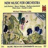 fortner-hobson-jaffe-jazwinski-concertpiece-vcl-orch-ct-orch-flaksman-vcl-konowalow-vln-kawalla-florencio-various