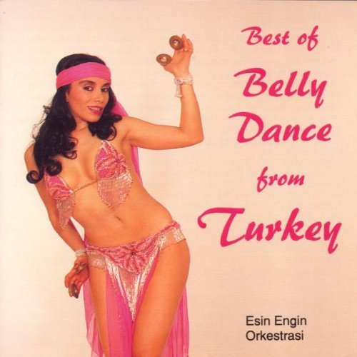 esin-engin-orchestrasi-best-of-belly-dancing-from-tur