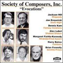 chamber-music-amer-composers-chamber-music-amer-composers-hill-krzywicki-kam-lubet-fairlie-kennedy-bulow-fennelly