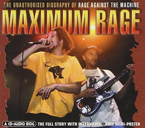 rage-against-the-machine-maximum-rage-import-gbr