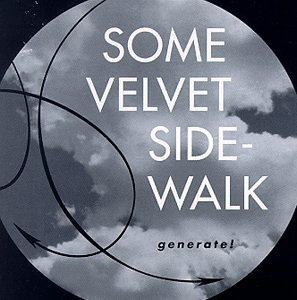 some-velvet-sidewalk-generate