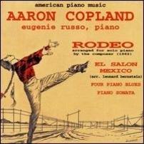 a-copland-rodeo-salon-mexico-four-pno-bl-russoeugenie-pno
